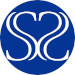 BlueSky Behavioral Health Icon Transparent very small