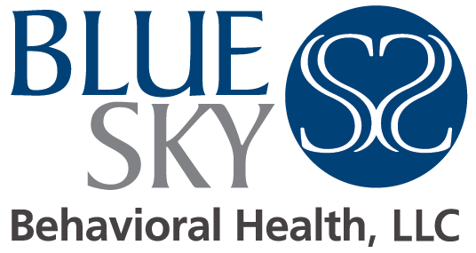 BlueSky Behavioral Health
