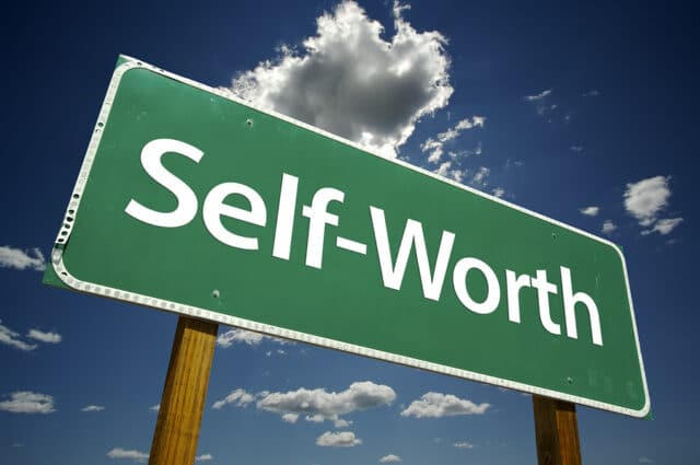 The Importance of Self-Worth